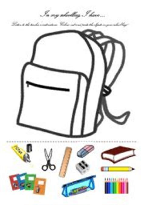 Going Back to School - KidsHealth