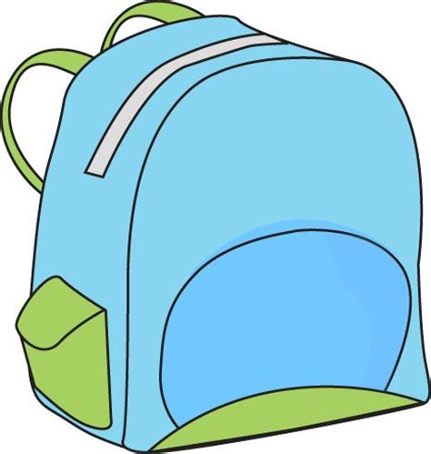 My school bag essay for kids