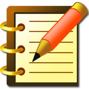 Writing a Compare-and-Contrast Essay about Presentation of