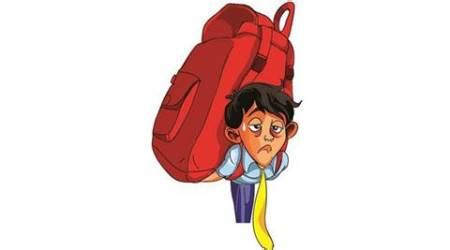 Essay on my school bag for kids - Montrose Avalanche